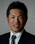 小久保 裕紀氏【NHK解説者/侍ジャパン代表監督】 セミナー開催