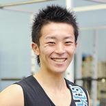 Human Sawaki Gym / 永島一平さん