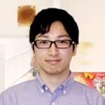 株式会社フロム・ソフトウェア / 比嘉祐介さん