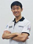 【トレーナーコラム②】サッカー フィールド・ワークアウト