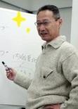 【大阪校】 先生!と講座紹介~シナリオ編~