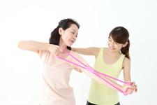 パーソナルトレーニングの必要性が高まる? 高齢化社会の現状と健康