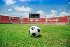 有名選手を陰で支えるスポーツトレーナー「サッカー日本代表 長友佑都選手」の場合