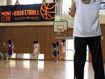バスケのコーチになるために習得しておきたい知識と資格