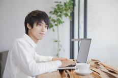 社会人はやりたいことのための勉強時間をどうやって確保する?