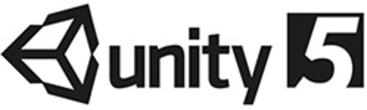 Unity講座開講のお知らせ