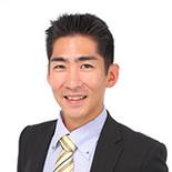 【スポーツビジネス】大阪校にて第一回目の講義が終了しました