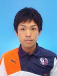 【サッカーチーム】セレッソ大阪セミナーを実施しました