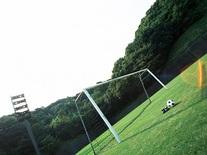 長崎県スポーツマネジメント人材育成講座 開講のお知らせ