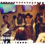 【声優・俳優!週1~目指す!!@新宿】~アフレコにお邪魔しました|ω・)チラ~