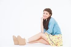 【仙台校】◇◆12月限定 参加者全員にスキンケアセットプレゼント ♪ モデル・女優・タレント適性診断会◆◇