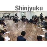 【声優・俳優!週1~目指す!!@新宿】~28日(土)は演技レッスンDAY~