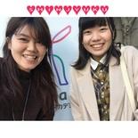 【声優・俳優!週1~目指す!!@新宿】~受講生インタビュー《大1からでも目指すのは可能★》