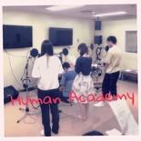 【声優・俳優!週1~目指す!!@新宿】~2/25開催 ボイスドラマ体験~