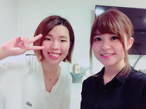 【声優・俳優!週1~目指す!!@新宿】~在校生☆インタビュー☆第二弾~