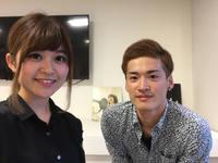 【声優・俳優!週1~目指す!!@新宿】~在校生☆インタビュー~