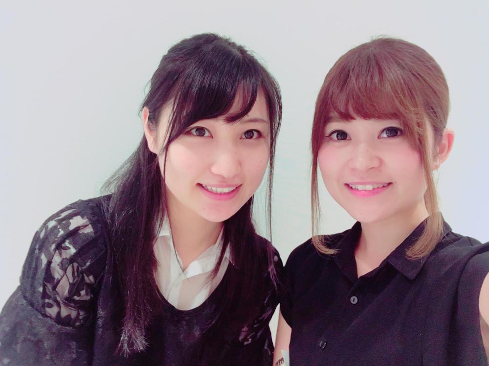 ソノダユリカ2.jpg