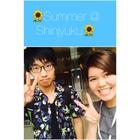 【声優・俳優!週1~目指す!!@新宿】~夏がやってきた!7月体験レッスン!まだ間に合う★~