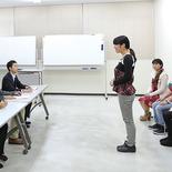 【声優・俳優!週1~目指す!!@新宿】~新しい体験☆必見です!~