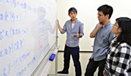 【名古屋校】ゲームプランナーになるために必要な5つのスキルとは