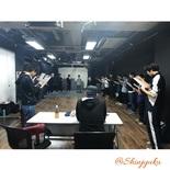 【声優・俳優!週1~目指す!!@新宿】~プレレッスン★3回目~