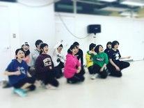 【声優・俳優!週1~目指す!!@新宿】~夜間レッスン!ダンス&ボーカル発表会~