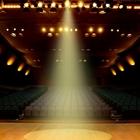 演技で観客を虜にする方法