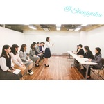 【声優・俳優!週1~目指す!!@新宿】~2/9・10・11 ドラフトオーディション見学会~