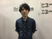 【イラスト・マンガが週1~学べる!!@名古屋】~生徒さんインタビュー~