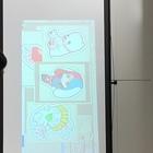 【秋葉原校 夜間・週末講座】授業レポート~着彩講座・マンガ基礎講座~