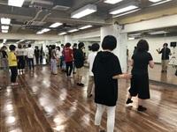 【声優・俳優!週1~目指す!!@新宿】~プレレッスン★4回目~