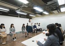 【声優・俳優!週1~目指す!!@新宿】~オーディション対策サポート受講生インタビュー~