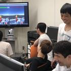 【秋葉原校】VRクリエイター養成講座 1期生 修了しました!