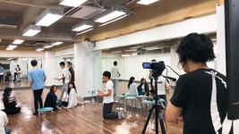 【新宿校】9月22日プレレッスンがありました!
