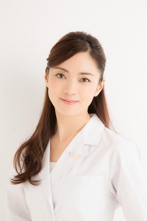 ★美容業界で働きたい人集まれ!★日本化粧品検定協会・代表理事「小西さやか」先生によるメイクと就転職セミナー