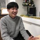 【受講生の声】30歳を目前にラストチャンスをつかむ!!