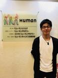 【夜間週末講座】イラストキャラクターデザイン講座受講生インタビュー!!