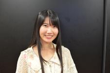 【夜間週末講座】大学生活と声優レッスンの両立! 受講生インタビュー