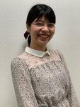 【夜間週末声優・タレント養成講座】受講生インタビュー