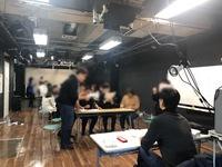 声優★俳優プレレッスン潜入レポート!!