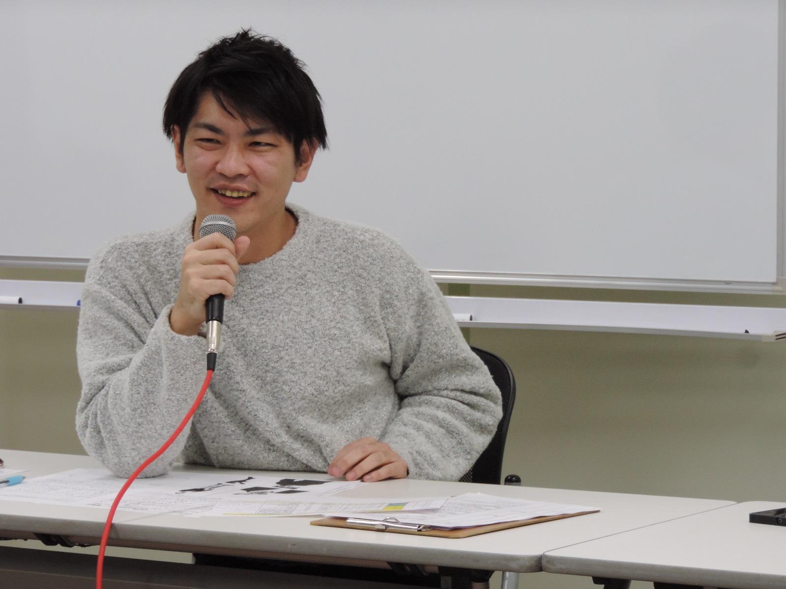 こえプレ!8.jpg