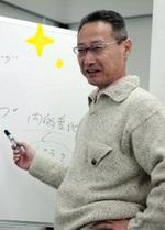 まんが・平井講師2-thumb-150xauto-9559.jpg