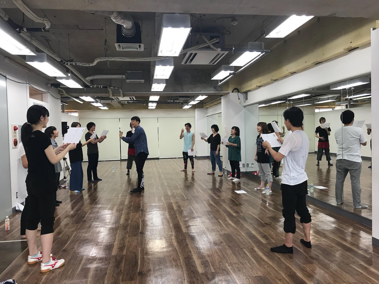 声優 俳優 レッスン プレ2.jpg