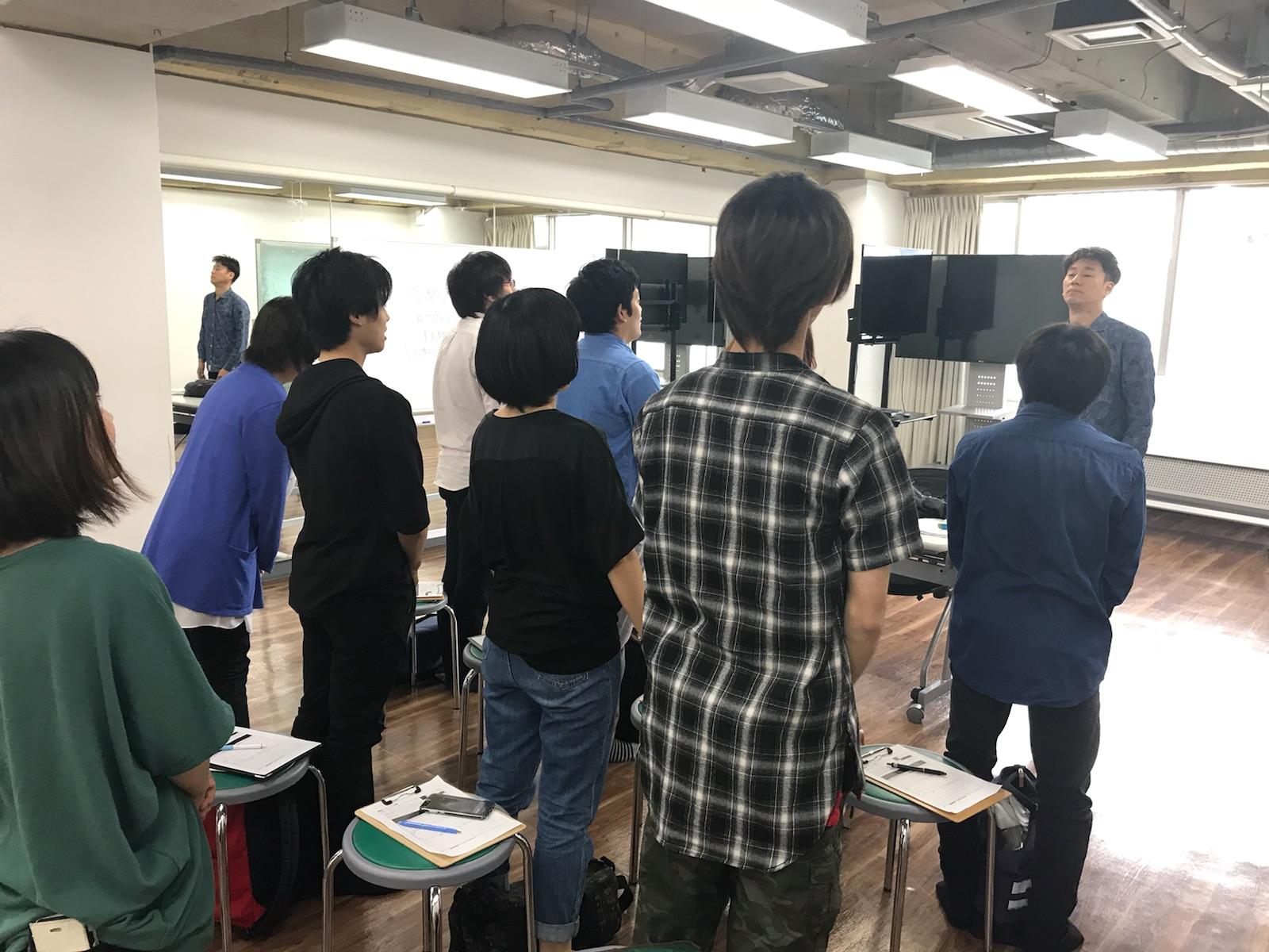 声優 俳優 レッスン プレ3.jpg