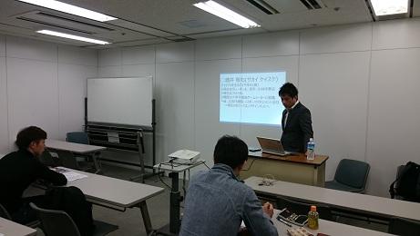2酒井氏.JPG
