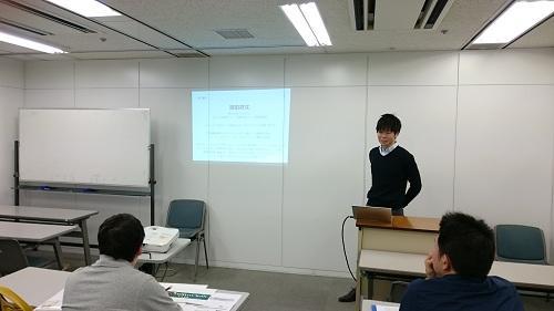 DSC_0043 - コピー.JPG