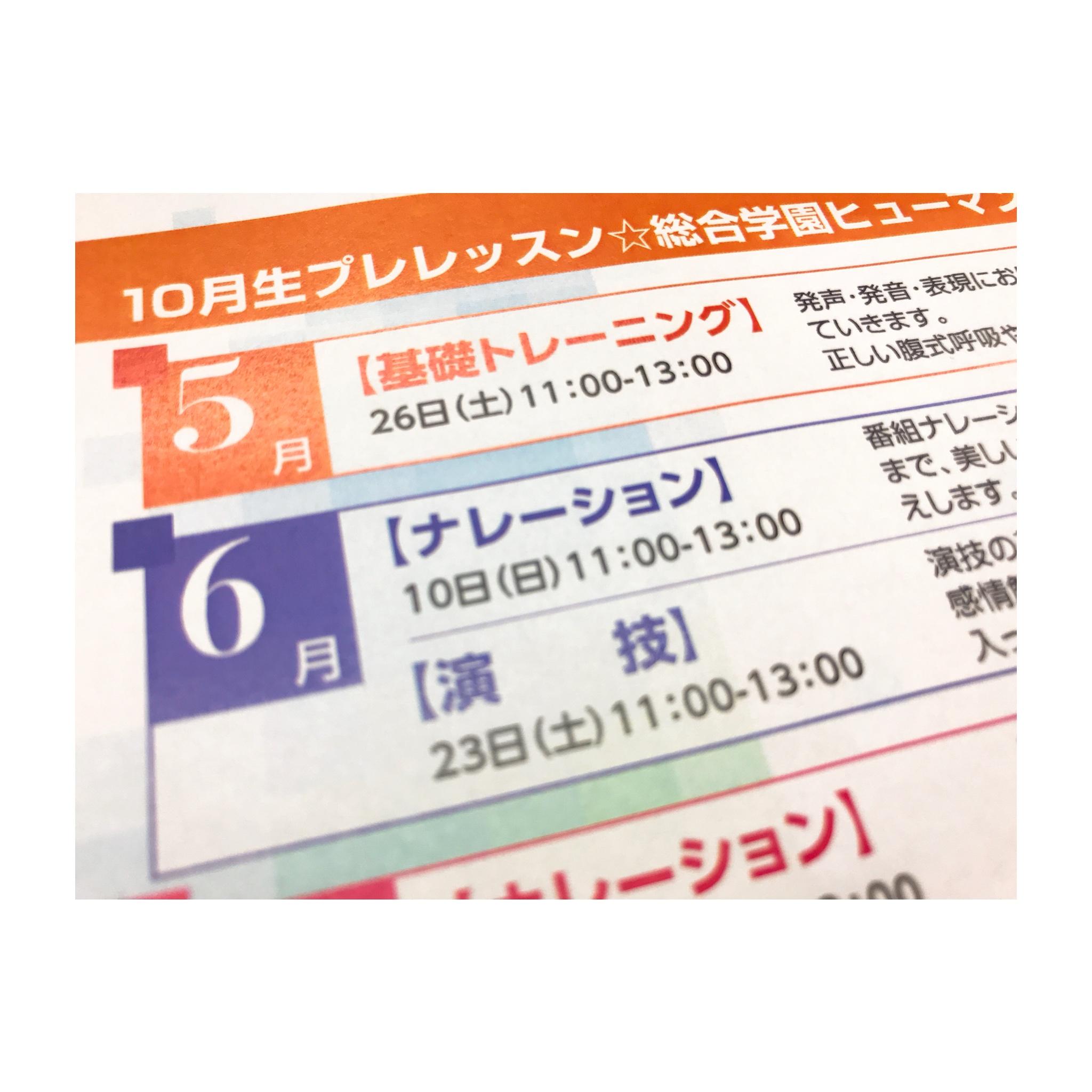 IMG_9884.JPG