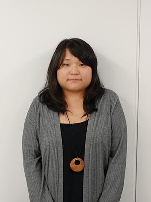 ayako_kinoshita.jpg