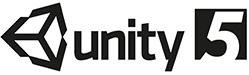 creative_unity_04.jpg