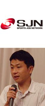 kawashima-thumb-150xauto-4793.jpg